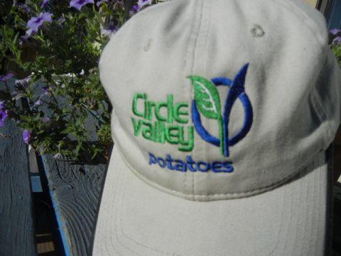 circle_valley_001