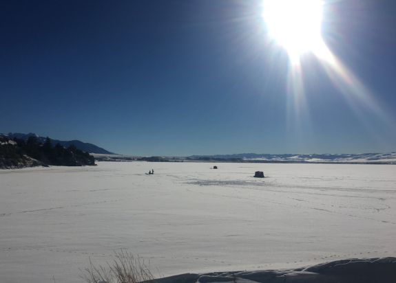 ennis_lake_ice_blowup_3