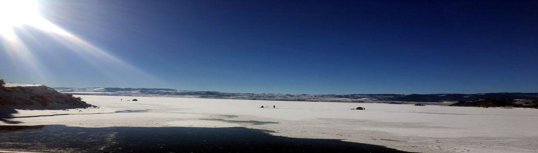 ennis_lake_ice_fish_blowup_1