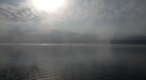 flats_fog_7-14_009