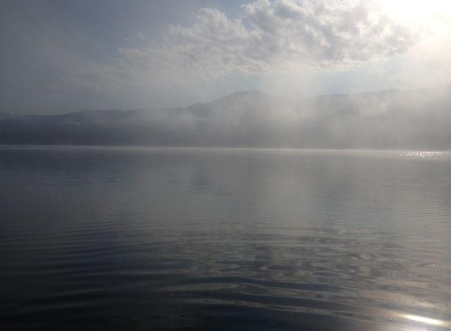 flats_fog_7-14_010