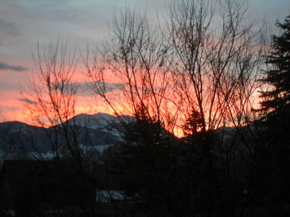 sunrise_jan_2014_001